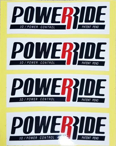 [크기변환]powerride3.jpg