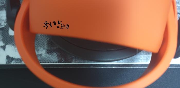 SE-9ded6c91-166e-4a27-ba0d-7b390a472dc4.jpg