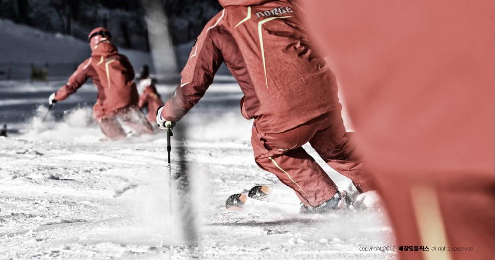 스키어02.jpg