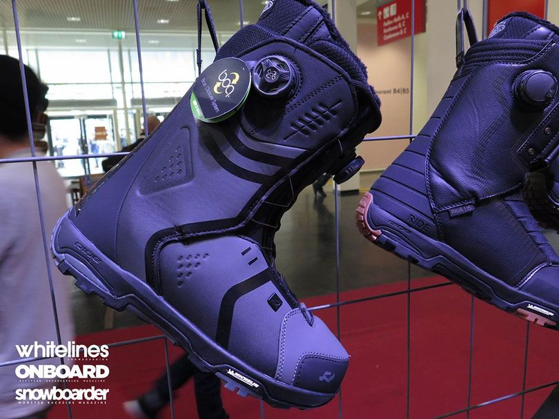http---coresites-cdn.factorymedia.com-whitelines_new-wp-content-uploads-2016-01-Ride-Trident-Snowboard-Boots-2016-2017-ISPO.jpg
