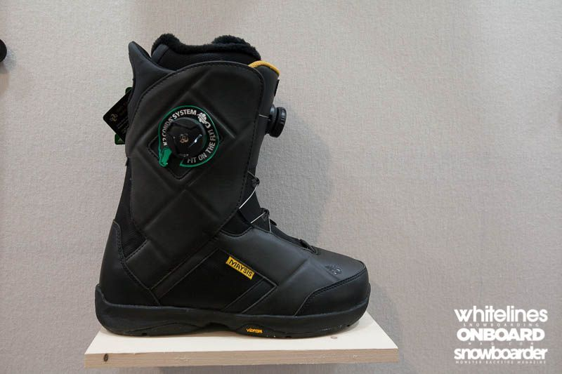 http---coresites-cdn.factorymedia.com-whitelines_new-wp-content-uploads-2016-01-K2-Maysis-Snowboard-Boots-Preview-Avant-Premiere-2016-2017.jpg