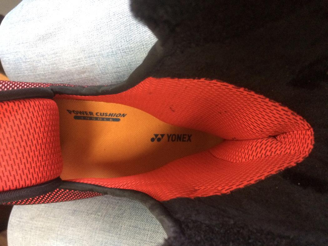ineer shoe.JPG
