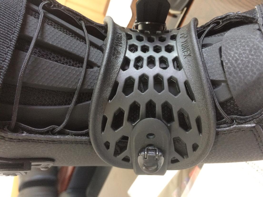boot strap.JPG