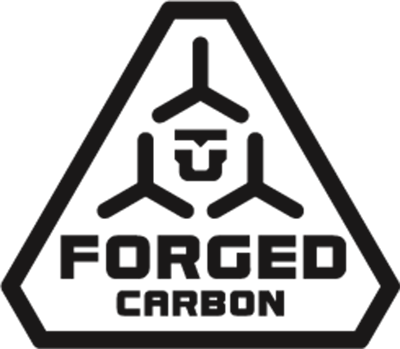 tech-icon-forged.png
