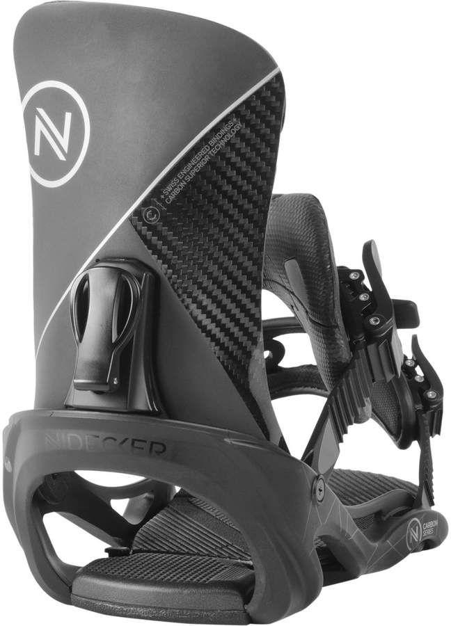 nidecker carbon.jpg