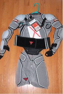 dainese_gray_pants.JPG