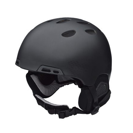 helmet-with-boa-s.jpg