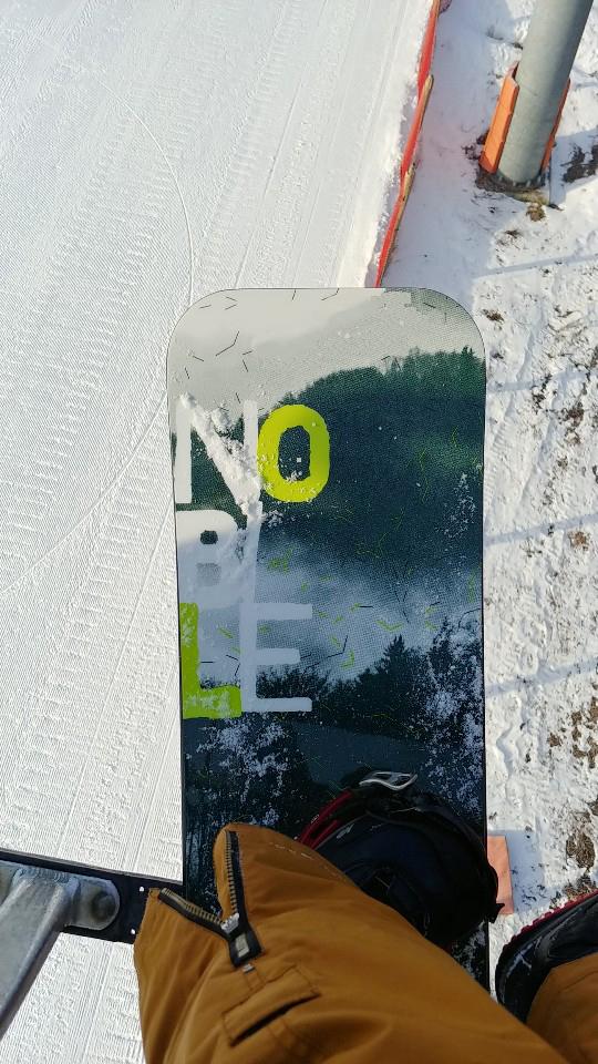 N8 시승.jpg