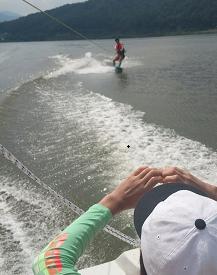 서핑.2.JPG