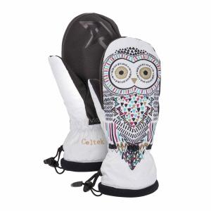 HG_Snowboard-mitten-Celtek-gallery-owl-womens.jpg