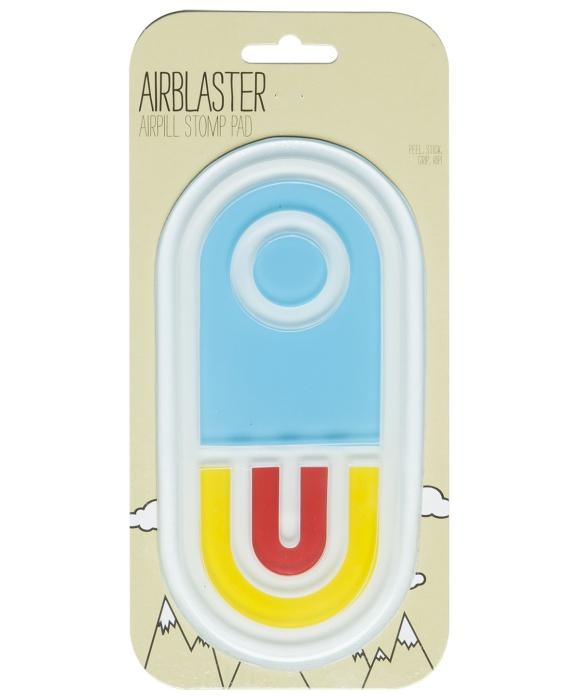 airblasterpad.jpg