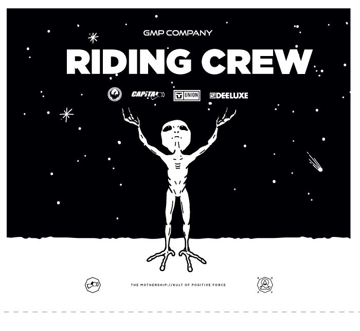 01_riding_crew_700.jpg
