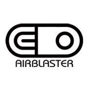 airblasterlogo.jpg