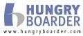 HG_hungryboarderlogo.JPG