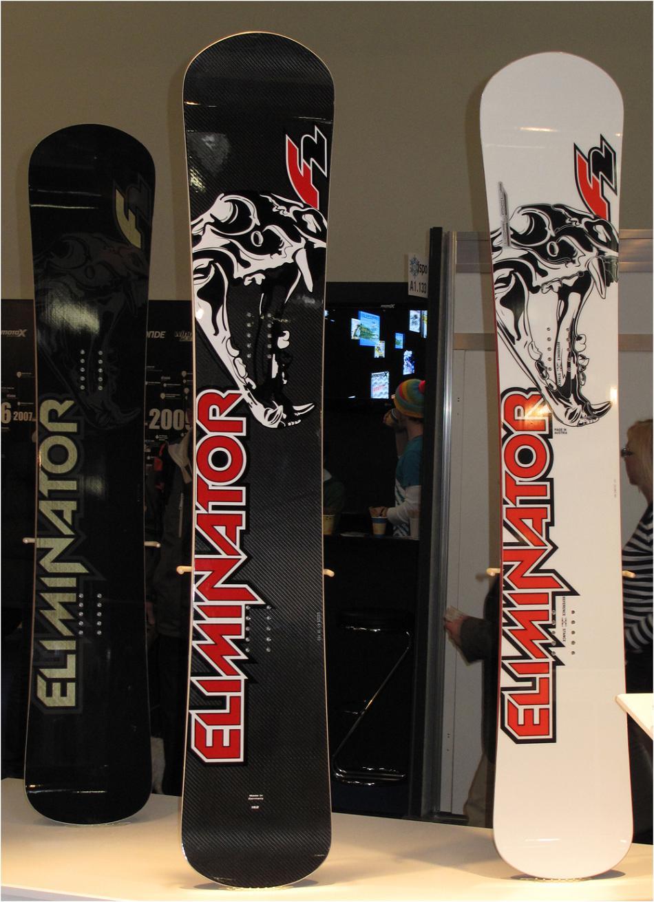 F2-Eliminator.jpg