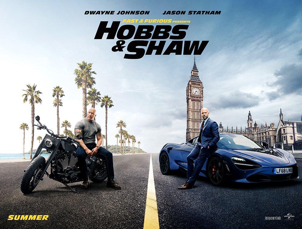 fast - furious - presents - hobbs - shaw - hbs_horizonline850_rgb_2_sm_rgb.jpg