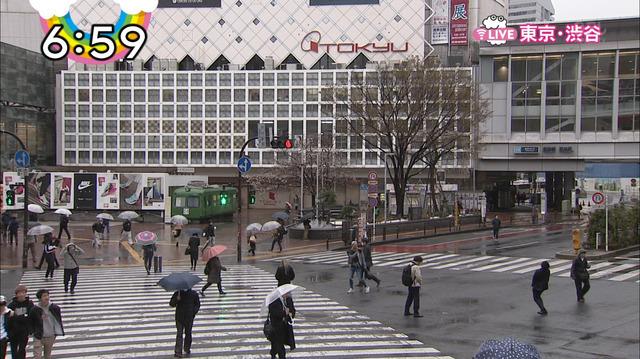 일본 아침방송 방송사고.jpg