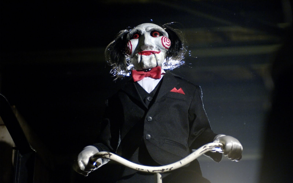 Jigsaws-Doll-Saw-Movies.jpg