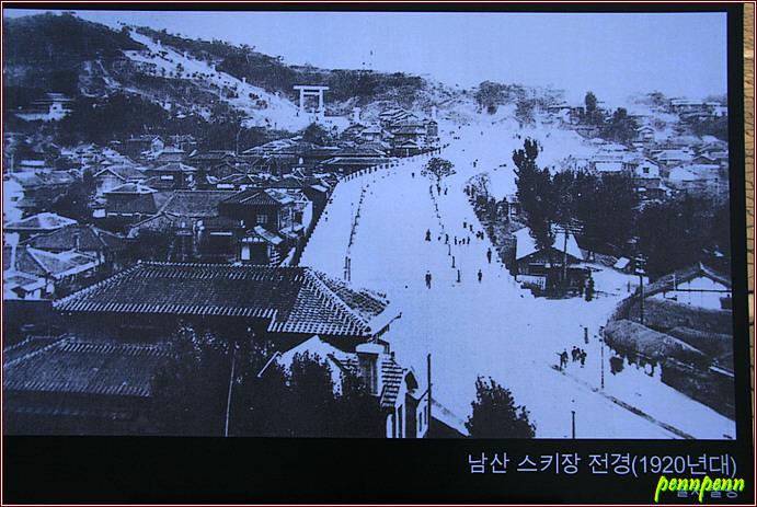 서울얼음축제(090122)043.jpg