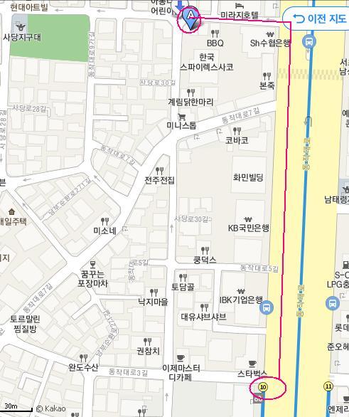 god_map.JPG