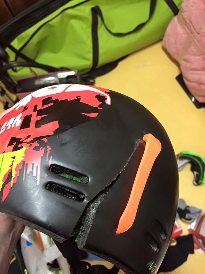 헬멧.jpg