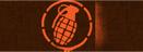 보드관련-브랜드_81.jpg