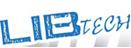 보드관련-브랜드_101.jpg