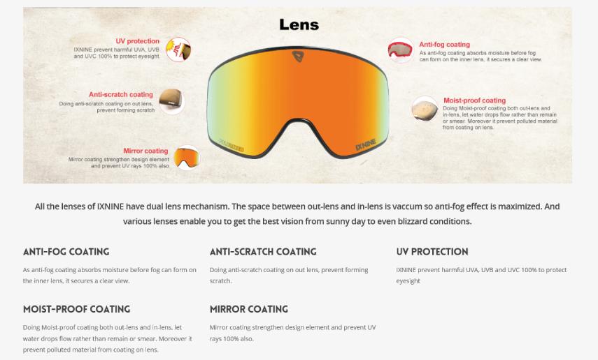 렌즈-설명.jpg