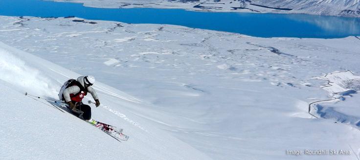 roundhill-ski-normal-image.jpg