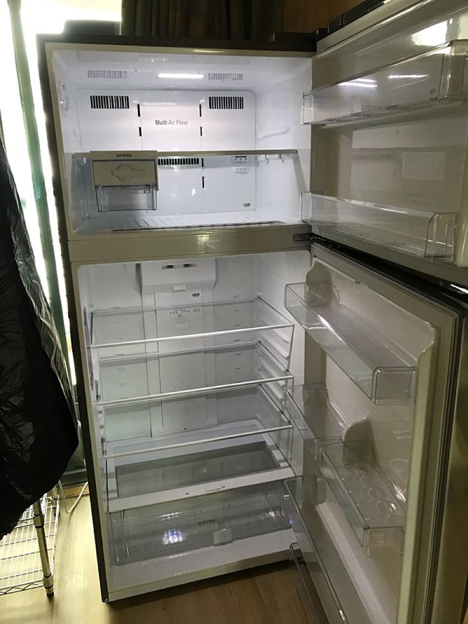 콘도 냉장고.png