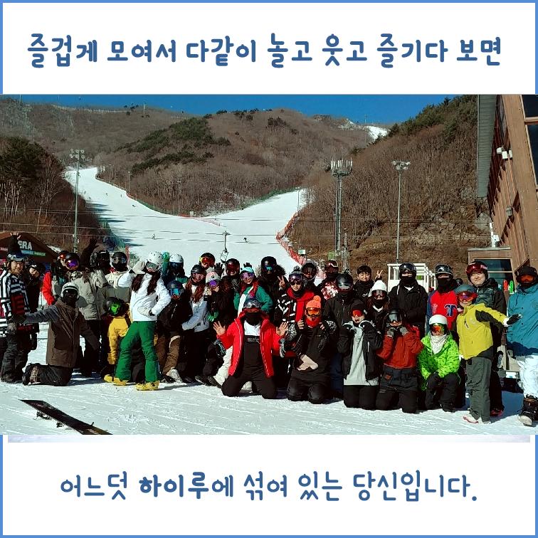 소개05.png