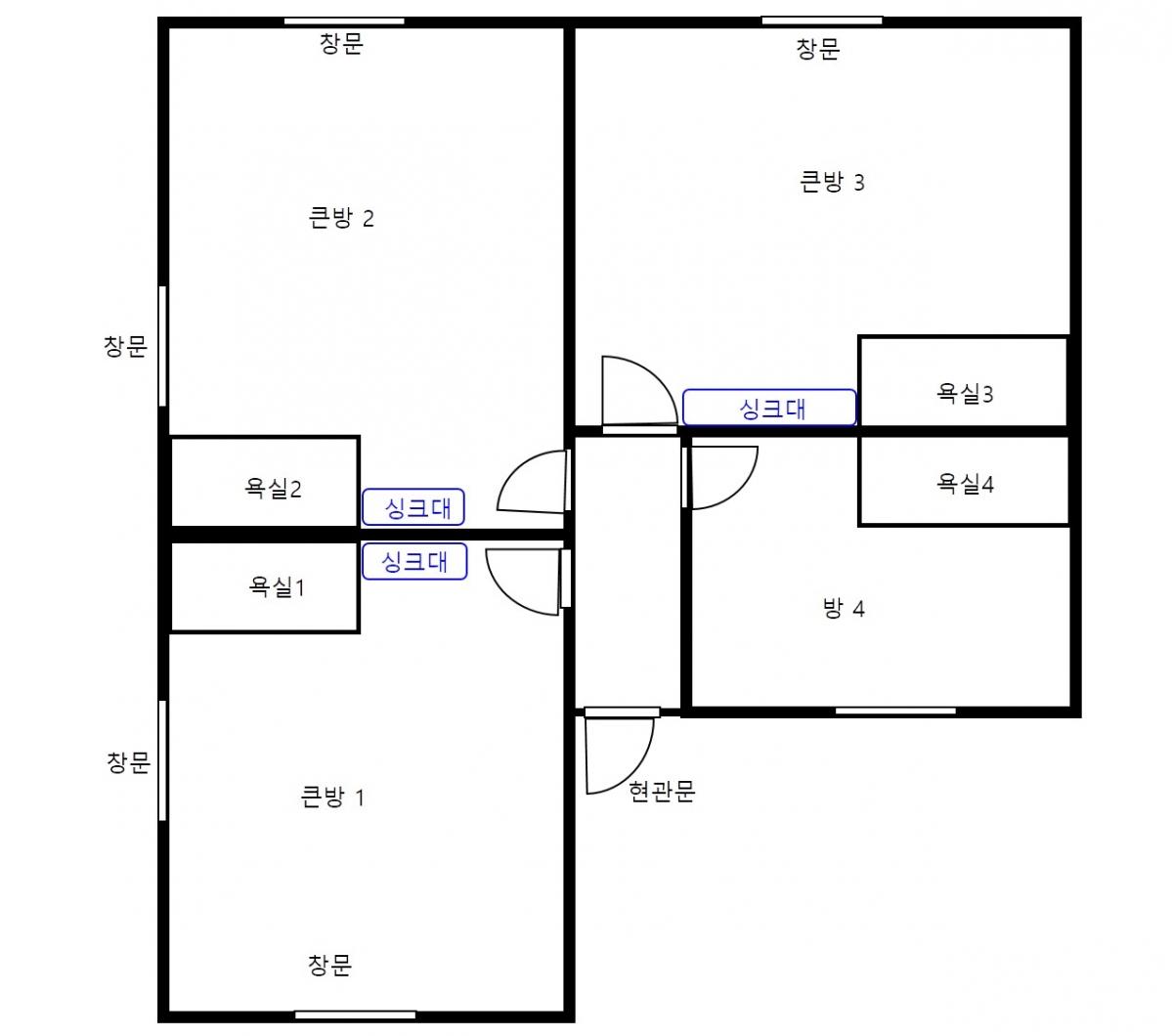 4structure.jpg